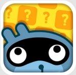 Pango - Verstecken Spielen