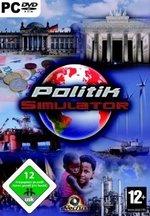 Politik Simulator
