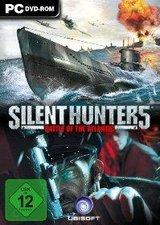Silent Hunter 5