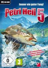 Petri Heil 5