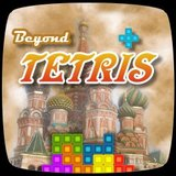 Beyond Tetris