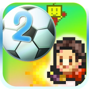 Pocket League Story 2