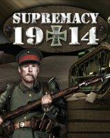 Wie bekommt man mehr Soldaten in Supremacy 1914