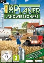 Der Planer - Landwirtschaft