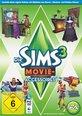 Die Sims 3 - Movie-Accessoires