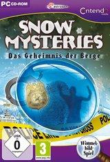 Snow Mysteries - Das Geheimnis der Berge