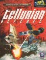 Tellurian Defense