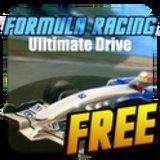 Formula Racing Ultimate Drive