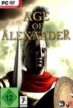 Age of Alexander