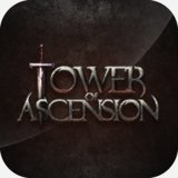 Tower of Ascension