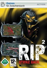 RIP 2 - Strike Back