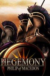 Hegemony - Philip of Macedon