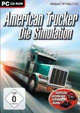 American Trucker - Die Simulation