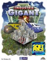 Der Industrie Gigant