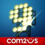 9 Innings - Pro Baseball 2011
