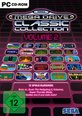 Sega Mega Drive Classic Collection 2