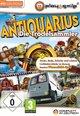 Antiquarius - Der Trödelsammler