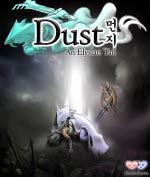 Dust - An Elysian Tail