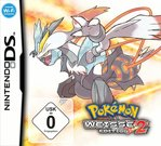 Pokémon Weisse Edition 2