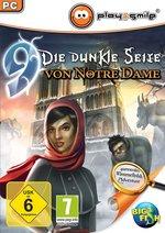 9 - Die dunkle Seite von Notre Dame