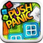 Push Panic