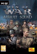 Men of War - Assault Squad