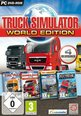 Truck-Simulator - World Edition