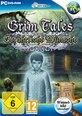 Grim Tales - Gefährliche Wünsche