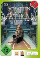 Schatten im Vatikan
