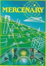 Mercenary - Escape from Targ