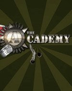 Tropico 4 - Die Akademie