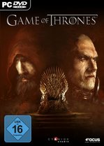 Game of Thrones 2012