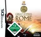 Great Empires - Rome