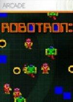 Robotron 2084