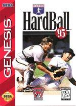 Hardball 95