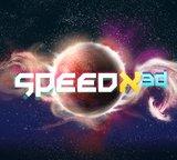 Speedx 3D