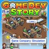 Game Dev Story 2