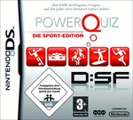 PowerQuiz - Sport Edition DSF