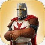 Crusaders Kingdom