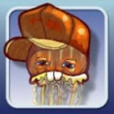 Redneck Jellyfish