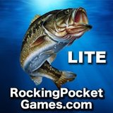 i Fishing Lite