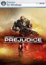 Section 8 - Prejudice