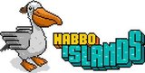 Habbo Islands
