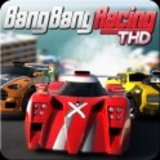 Bang Bang Racing THD