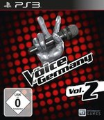 The Voice of Germany 2