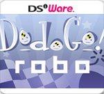 DodoGo Robo