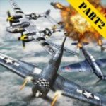 AirAttack HD Part 2