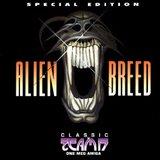 Alien Breed Special Edition