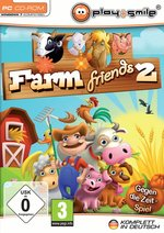 Farm Friends 2
