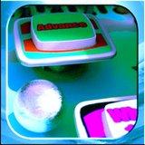 Theme Park Pinball
